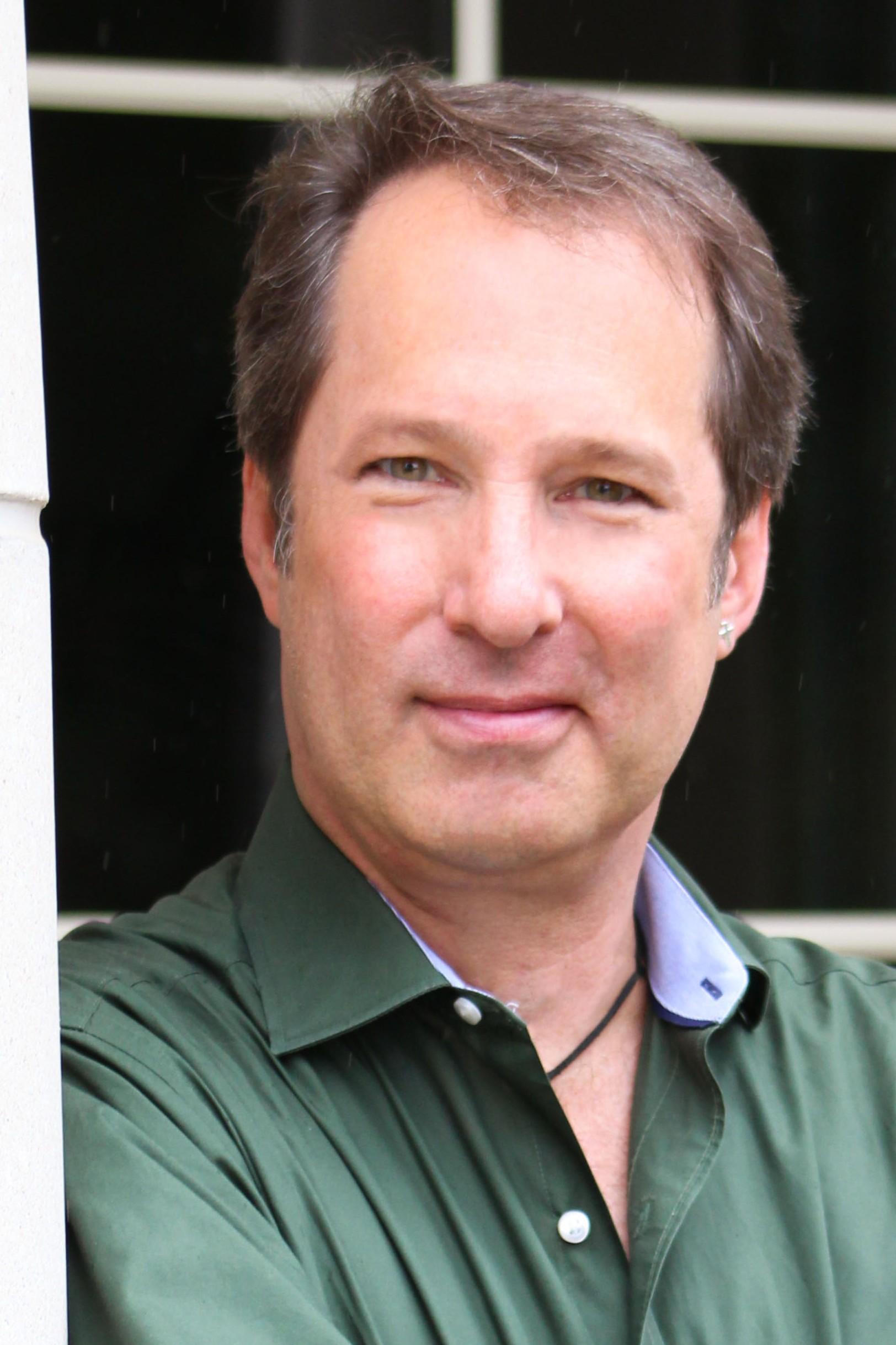 Paul Houghtaling