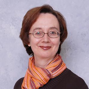 Joanna Biermann