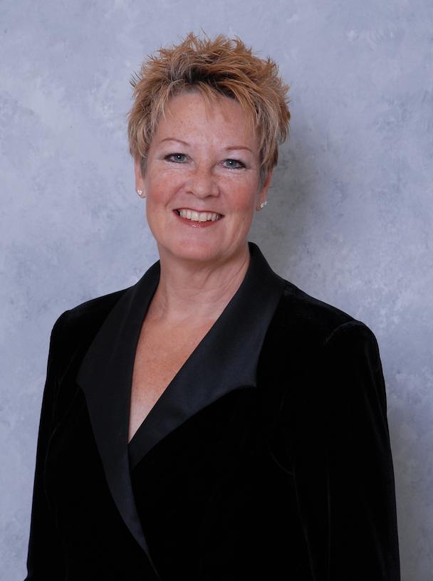 Marion R. Latimer