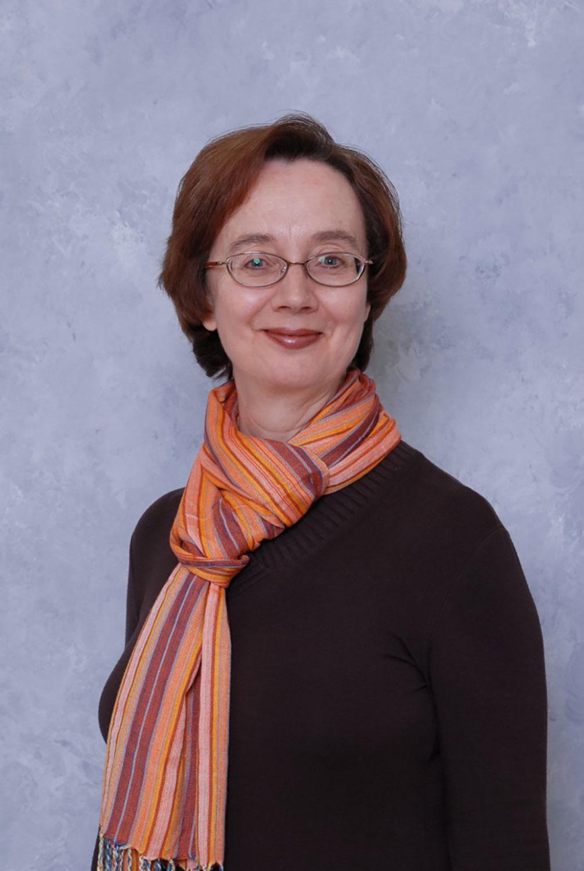 Joanna C. Biermann