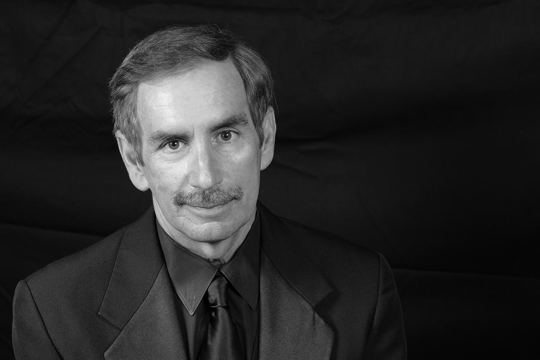 Kenneth Ozzello