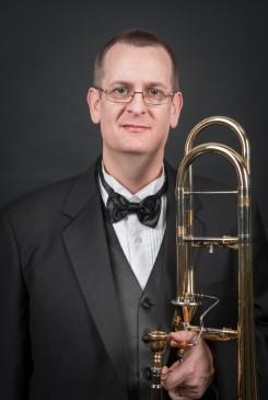 Jonathan Whitaker