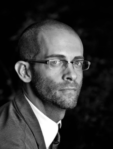 Amir Zaheri