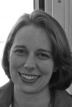 Julie Bannerman