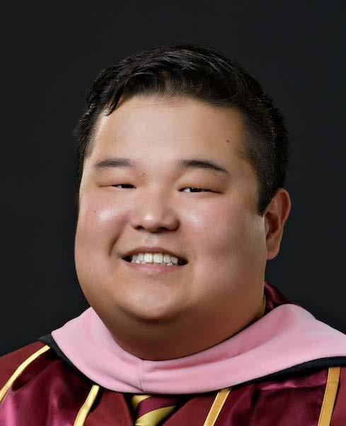 Seung Hwan