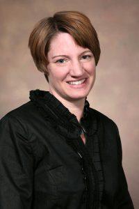 Lori Gooding