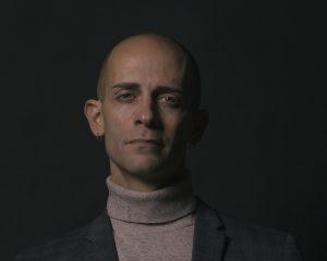 Dr. Amir Zaheri